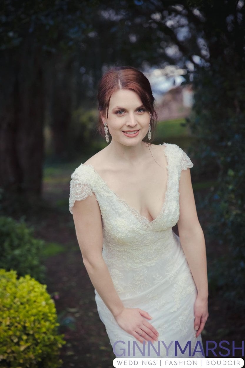 Sass & Grace bridal boutique, winchester, hampshire, wiltshire, berkshire, dorset, surrey