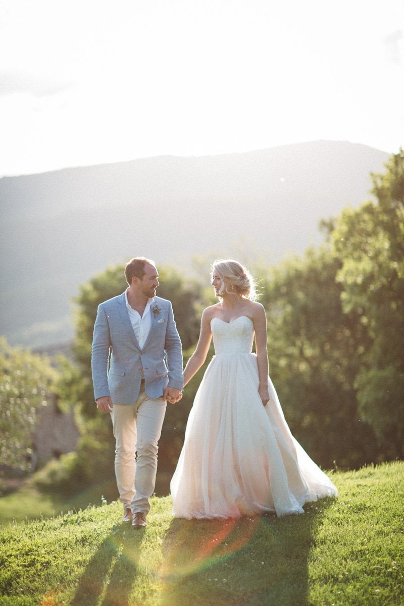The blushing bride sass and grace for Wedding dress shops reading